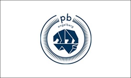 Velolounge - Zürich-Kloten: pb polarbear