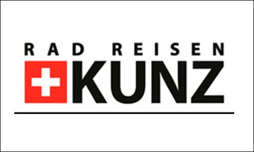 Velolounge - Zürich-Kloten: Radreisen Kunz